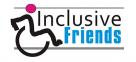 Inclusive Friends Association
