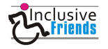 Inclusive Friends Association